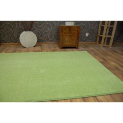 Wykładzina dywanowa LAS VEGAS 41 zieleń