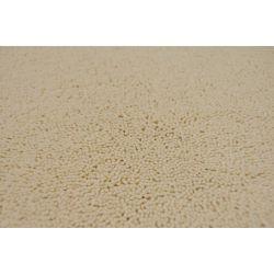 Wykładzina dywanowa ATTRACTION 70 wanilia