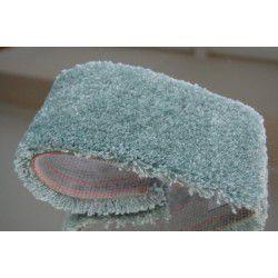 Wykładzina dywanowa poliamidowa SECRET 29