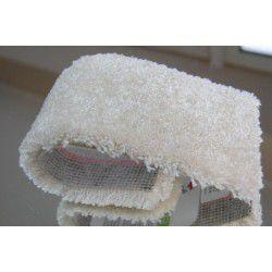 Wykładzina dywanowa poliamidowa SECRET 30