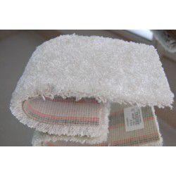 Wykładzina dywanowa poliamidowa SECRET 32