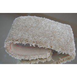 Wykładzina dywanowa poliamidowa SECRET 34