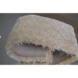Wykładzina dywanowa poliamidowa SECRET 35
