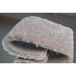 Wykładzina dywanowa poliamidowa SECRET 38