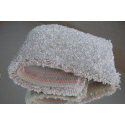 Wykładzina dywanowa poliamidowa SECRET 39