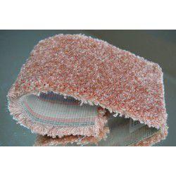 Wykładzina dywanowa poliamidowa SECRET 80