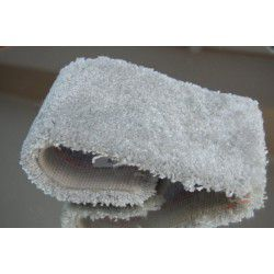 Wykładzina dywanowa poliamidowa SECRET 92
