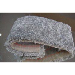 Wykładzina dywanowa poliamidowa SECRET 95