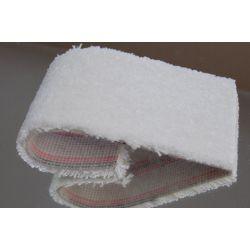 Wykładzina dywanowa poliamidowa SEDUCTION 03
