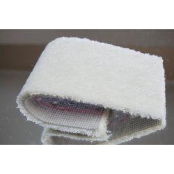 Wykładzina dywanowa poliamidowa SEDUCTION 05