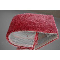 Wykładzina dywanowa poliamidowa SEDUCTION 11