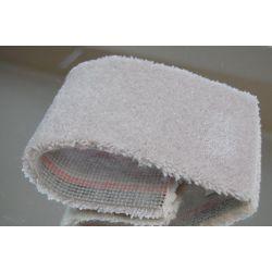 Wykładzina dywanowa poliamidowa SEDUCTION 16