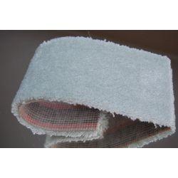 Wykładzina dywanowa poliamidowa SEDUCTION 27