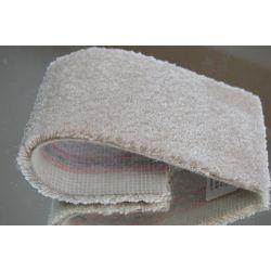 Wykładzina dywanowa poliamidowa SEDUCTION 31