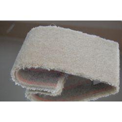 Wykładzina dywanowa poliamidowa SEDUCTION 33