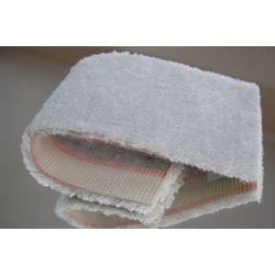 Wykładzina dywanowa poliamidowa SEDUCTION 90