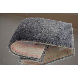 Wykładzina dywanowa poliamidowa SEDUCTION 99
