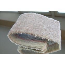 Wykładzina dywanowa poliamidowa SENSATION 16