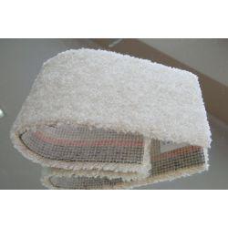 Wykładzina dywanowa poliamidowa SENSATION 33