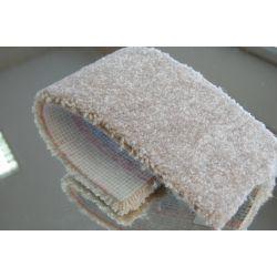 Wykładzina dywanowa poliamidowa SENSATION 34