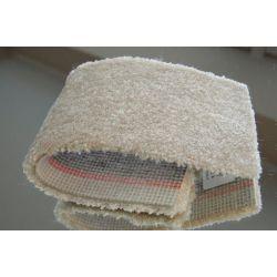 Wykładzina dywanowa poliamidowa SENSATION 35