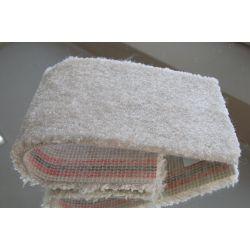 Wykładzina dywanowa poliamidowa SENSATION 37