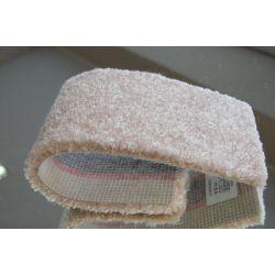 Wykładzina dywanowa poliamidowa SENSATION 38