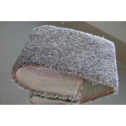 Wykładzina dywanowa poliamidowa SENSATION 44