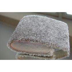 Wykładzina dywanowa poliamidowa SENSATION 49