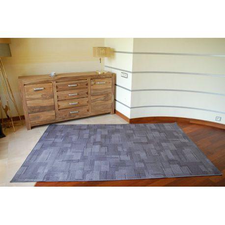 Wykładzina dywanowa KARAT 900 szary