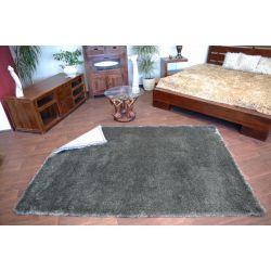 Wykładzina dywanowa IVANO 820 brąz