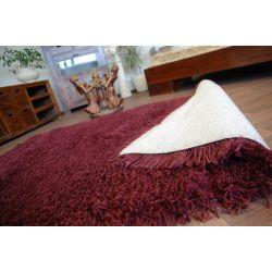Wykładzina dywanowa IVANO 926 szary