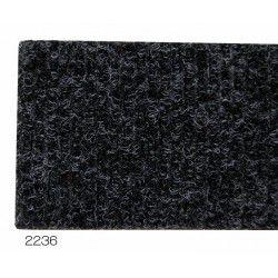 Wykładzina BEDFORD EXPOCORD kolor 2236