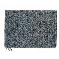 Wykładzina BEDFORD EXPOCORD kolor 2531