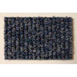 Wykładzina dywanowa INVERNESS beż 141