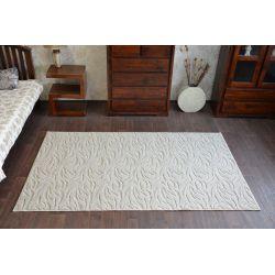 Wykładzina dywanowa IVANO 235 beż