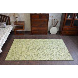 Wykładzina dywanowa IVANO 626 zieleń
