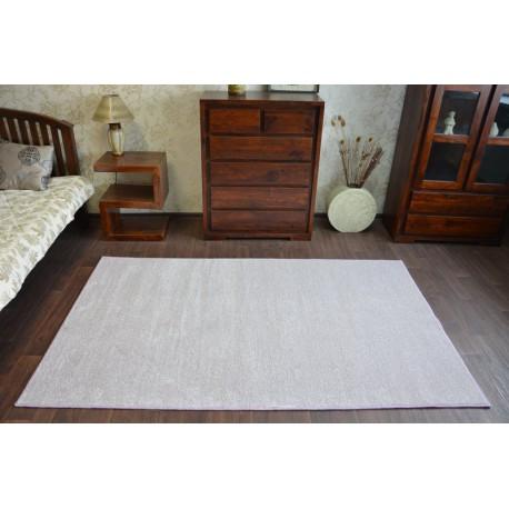 Wykładzina dywanowa UTOPIA 510 perłowy