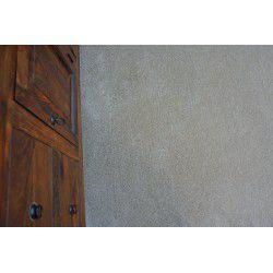 Wykładzina dywanowa DELIGHT 47 srebrny