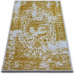 Dywan AKRYL BEYAZIT 1794 C. Ivory/Gold