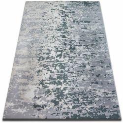 Dywan AKRYL BEYAZIT 1797 Grey