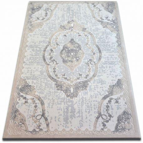 Dywan Akryl Beyazit 1800 Grey