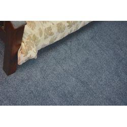 Wykładzina dywanowa INVERNESS niebieski 500