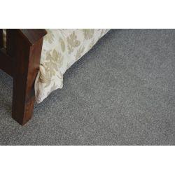 Wykładzina dywanowa INVERNESS srebrny 900